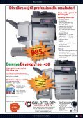 Maj - Juni 2006 - BusinessNyt - Page 3