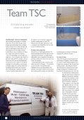 Maj - Juni 2006 - BusinessNyt - Page 6