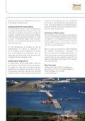 download als PDF-bestand - Fugro INFO - Page 2