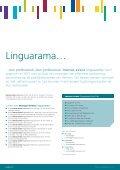 linguarama Nederland - Page 2