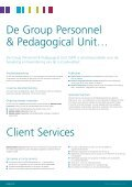 linguarama Nederland - Page 4
