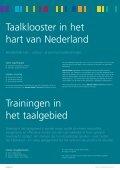 linguarama Nederland - Page 7