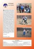 Nummer 2 (pdf) - Linköpings OK - Page 2