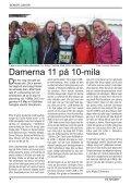Nummer 2 (pdf) - Linköpings OK - Page 4