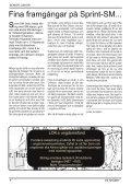 Nummer 2 (pdf) - Linköpings OK - Page 6