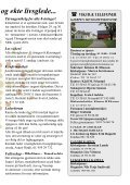 høsten 2010 - Gjerpen.no - Page 3