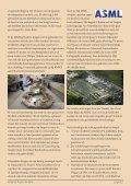 ASML-KMWE - Koperen Passer vzw - Page 2