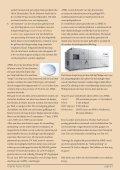 ASML-KMWE - Koperen Passer vzw - Page 3