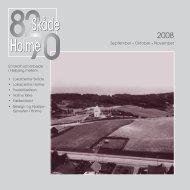 september 2008 - 8270 - Skåde - Holme