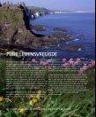 ..13 zomerserecepten - Page 2