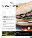 ..13 zomerserecepten - Page 4