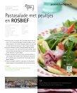 ..13 zomerserecepten - Page 5