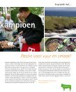 ..13 zomerserecepten - Page 7