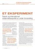 Pdf til udprint - Friskolebladet - Page 2