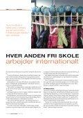Pdf til udprint - Friskolebladet - Page 4
