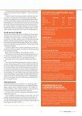 Pdf til udprint - Friskolebladet - Page 5