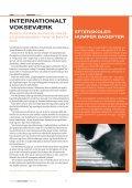 Pdf til udprint - Friskolebladet - Page 6