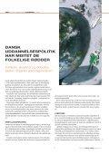 Pdf til udprint - Friskolebladet - Page 7