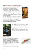 Hyssnaleden 1-8 - Page 2