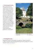 Hyssnaleden 1-8 - Page 3