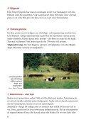 Hyssnaleden 1-8 - Page 6