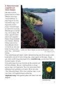 Hyssnaleden 1-8 - Page 7