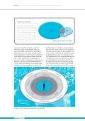 Over maatregelen in de GGZ en hoe het anders ... - Arteria Consulting - Page 6