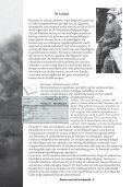 LEVEN EN DOOD - Isolat - Page 5