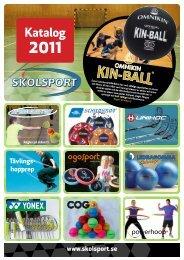 info och regler - Speedminton® Sverige webshop