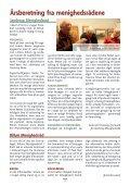 Kirkeblad nr. 80 - Advent 2012 - Billum - Page 3