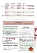 Kirkeblad nr. 80 - Advent 2012 - Billum - Page 5
