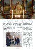 Kirkeblad nr. 80 - Advent 2012 - Billum - Page 7