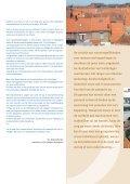 N° 3 Onbetaalbaar dankbaar! - Oranje - Page 2