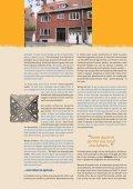 N° 3 Onbetaalbaar dankbaar! - Oranje - Page 4