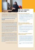 N° 3 Onbetaalbaar dankbaar! - Oranje - Page 6
