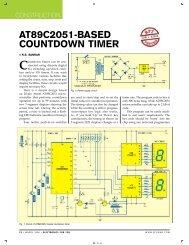 MicRocoNtRolleR BASed Code LocK