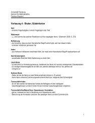 vl4_skalen,gütekriterien_aktualisiert - Universität Flensburg