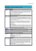 Udkast Forenklingsforslag kortlagt i projekt vedr ... - Dagens Medicin - Page 4