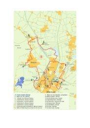 7.1 molens rondom alkmaar - Molendagen