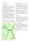Bergslagspendeln_laguppl_slutlig - Falun Borlänge-regionen - Page 6