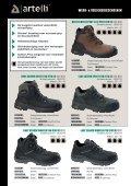 Artelli schoenen - Gyzs - Page 2