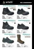 Artelli schoenen - Gyzs - Page 3