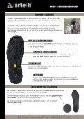 Artelli schoenen - Gyzs - Page 4