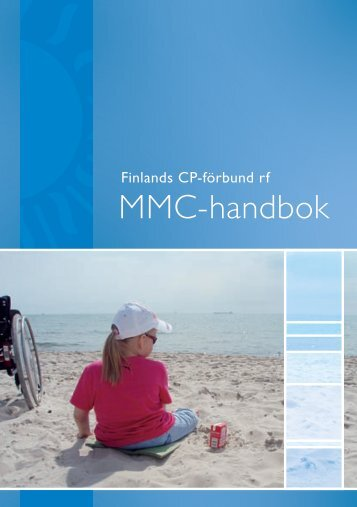 MMC-handbok