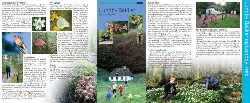 Lundby Hedehus - Gistrup