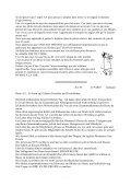 Herinneringsboek aa50 - AA Vlaanderen - Page 7