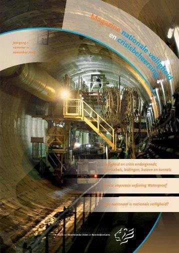 Magazine nationale veiligheid en crisisbeheersing.pdf
