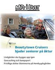 MiL nr 1 patient-survey.net - Vstanfors Vstervla frsamling - Svenska