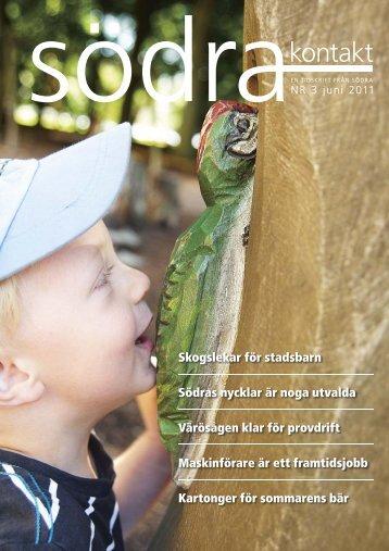 Södrakontakt nr 3 2011.pdf