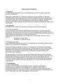 Kontroløvelse Lovpligtig uddannelse - Hjemmeværnet - Page 7